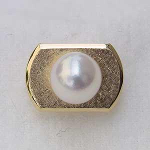 あこや本真珠