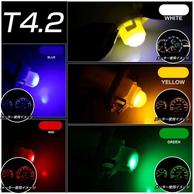 ba9s LED