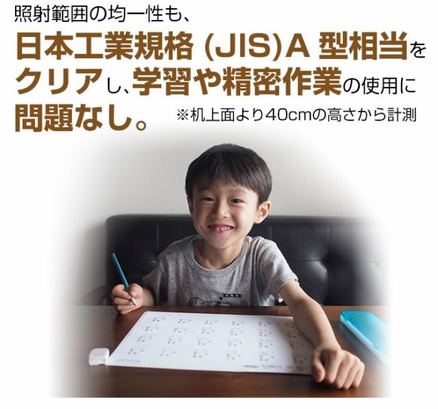 日本工業規格のJIS A形相当