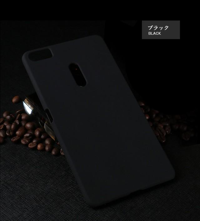 ZenFone 3 Ultra ZU680KL 背面ケース