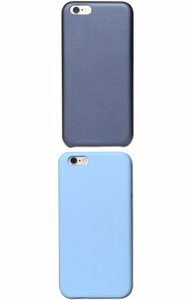 iPhone6S メタルフレーム