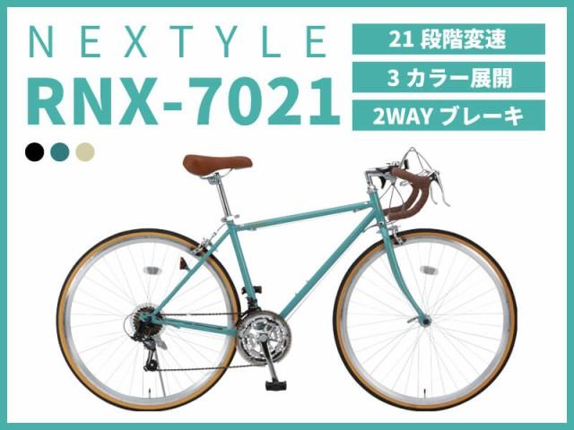 RNX-7021へのリンクです