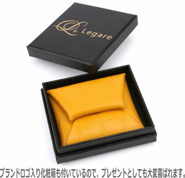 ブラウンロゴ入り化粧箱も付いているので、プレゼントとしても大変喜ばれます。