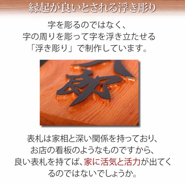 ヒノキ04
