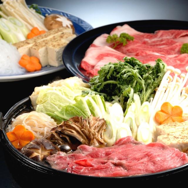 日本3大和牛のひとつ。サシにこだわり世界に誇る米沢牛