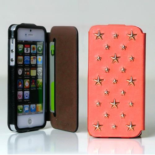 iphone5 ケース レザー/iphone5 ケース スタッズ/iphone5 ケース ブランド/iphone5s ケース/iphone5 カバー ブランド/iphone5s ケース チョコ/iphone5s ケース ピンク ハード/iPhone5s ケース フラップ/iphone5s ケース レザー スイーツ/iphone5s ケース 薄 軽/iPhone5s トローリー/iphone5s 薄ケース/iphone5ケース ブランド/507SCスターズケースiPhone5/5s/5c