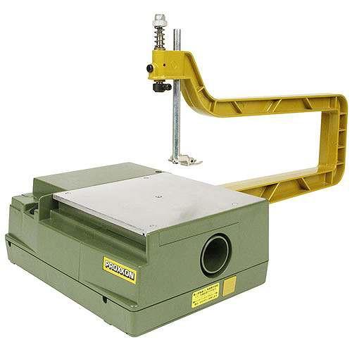 プロクソン・コッピングソウテーブル・No.27081・電動工具・ホビーツール・プロクソン製品・DIYツールの画像