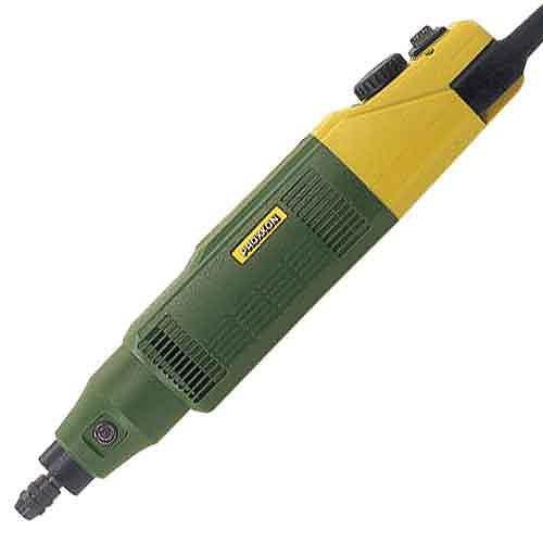 プロクソン・ミニルーター・NO.28400・電動工具・ホビーツール・プロクソン製品・DIYツールの画像