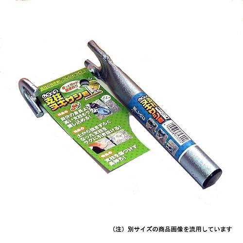 浅野木工・パイプヌキサシ君25.4mm・35510・園芸用品・園芸農業資材・支柱・DIYツールの画像