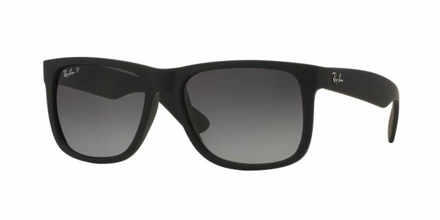 レイバン サングラス ray-ban rayban サングラス sunglasses 正規 RB4165F 622/T3