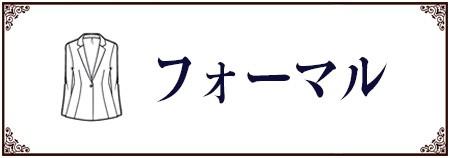 ・ユ・ゥゥ`・゙・?