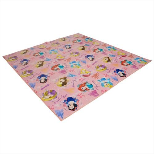 ディズニープリンセス ピクニック用品 レジャーシートLL 3〜4人用 ディズニー キャラクターグッズ通販