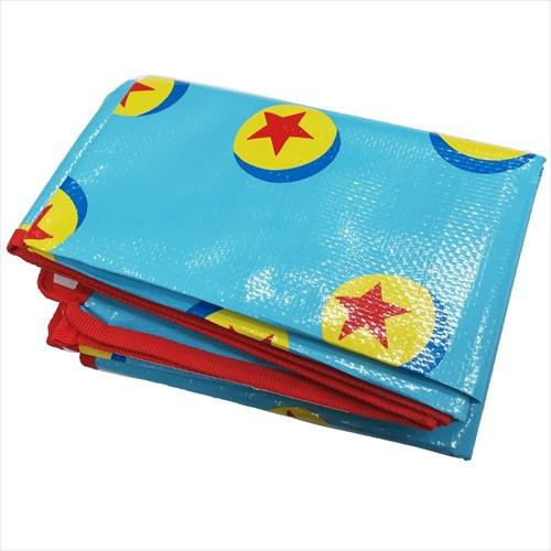 トイストーリー ピクニック用品 レジャーシートL ピクサーボール ディズニー 120×90cm キャラクター グッズ