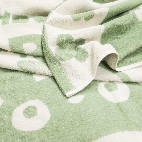 となりのトトロ 夏用 寝具 ビッグ タオルケット トトロとちょうちょ スタジオジブリ 140×190cm キャラクター グッズ