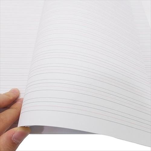 英語ノート むぎゅっとメモリー B5 英習帳 13段 新学期準備雑貨 かわいい グッズ メール便可