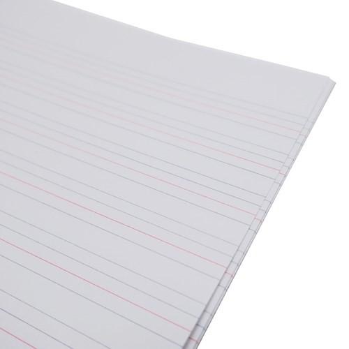 英語ノート PINK MODE B5 英習帳 15段 新学期準備雑貨 かわいい グッズ メール便可