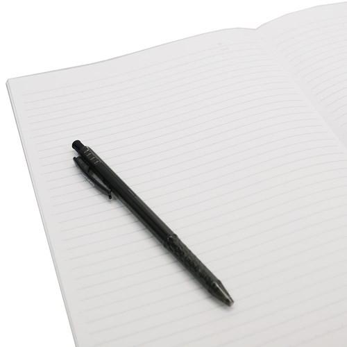 横罫ノート B5 学習 ノート SUGAR MEMORY フォトMIXシリーズ おしゃれ かわいい グッズ メール便可
