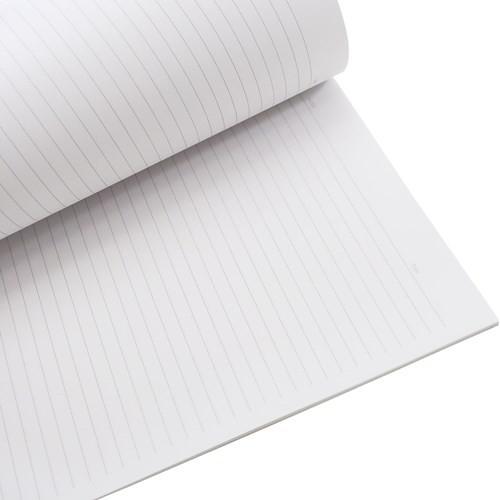 クレヨンしんちゃん 横罫 ノート B5 学習 ノート パジャマ 新学期準備雑貨 アニメキャラクター グッズ メール便可