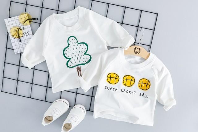 80b774bec9719 セットアップ ベビー Tシャツ パンツ アウター 男の子 子供服 キッズ ...