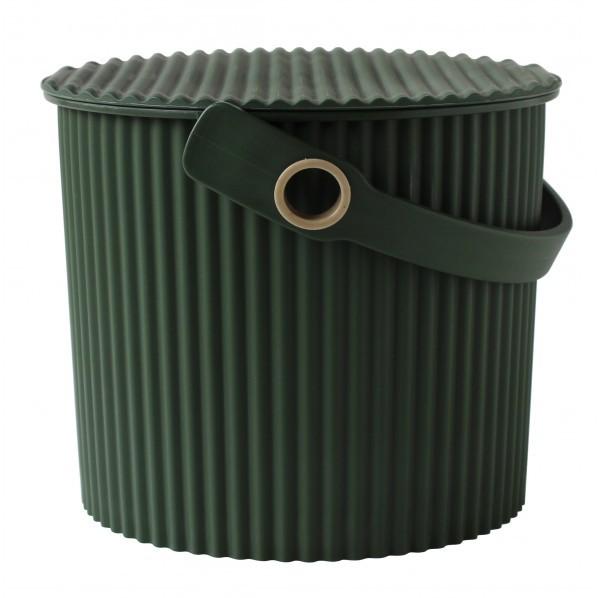 ガーデンツールバケット ミニ