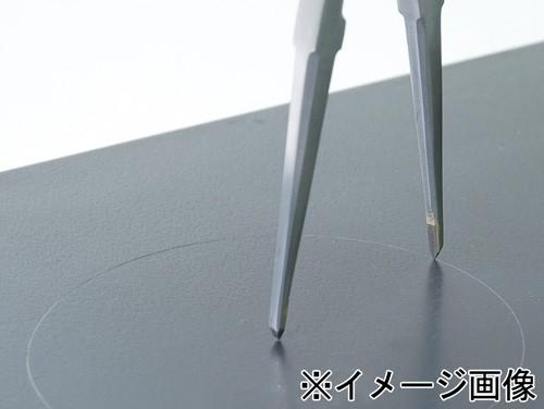 鋼製コンパス A-2