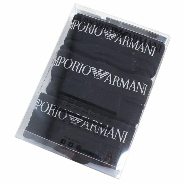 EMPORIO ARMANI エンポリオアルマーニ