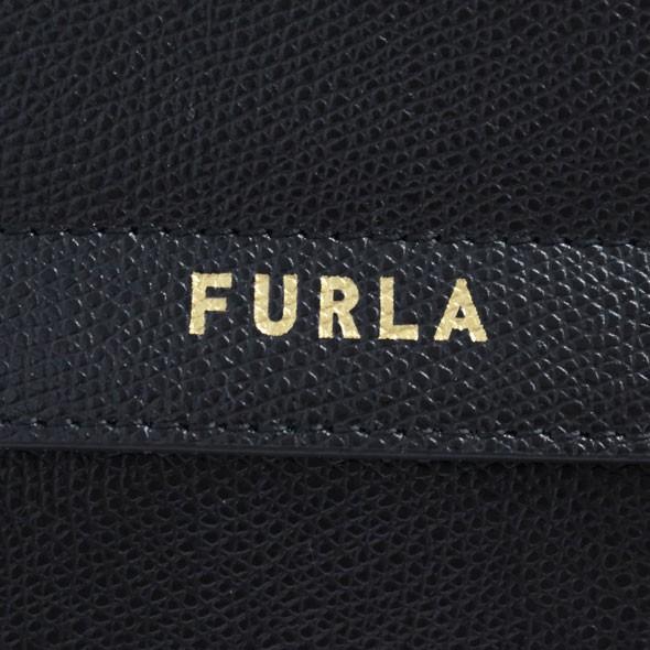 FURLA フルラ