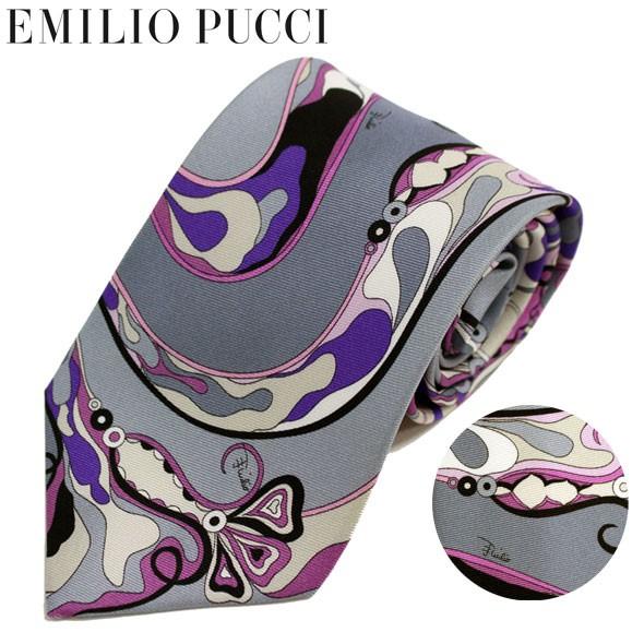 EMILIO PUCCI エミリオプッチ