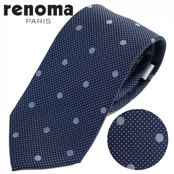 renoma レノマ