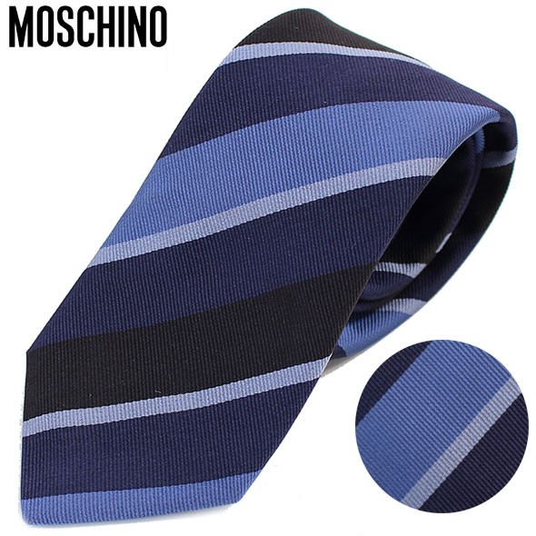 Moschino モスキーノ