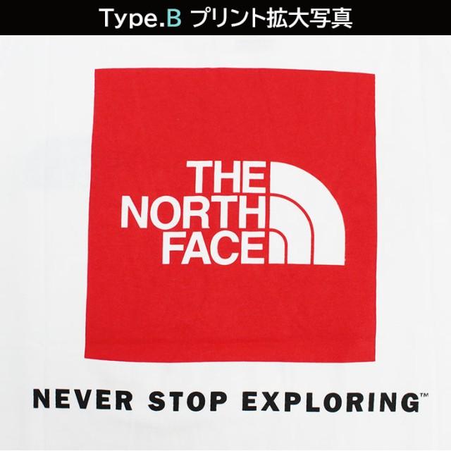 THE NORTH FACE ザ・ノースフェイス