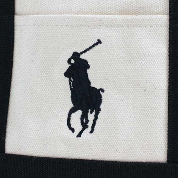 Polo by Ralph Lauren ポロラルフローレン