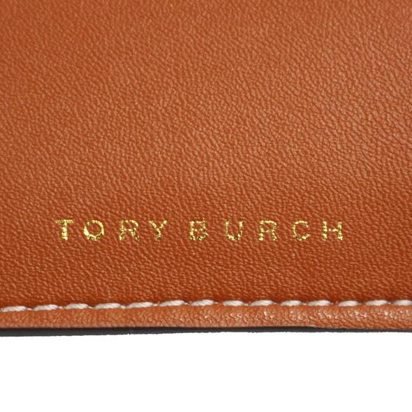 TORY BURCH トリーバーチ トリバーチ