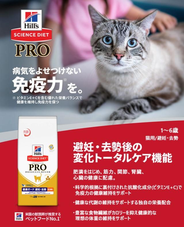 猫用/避妊・去勢