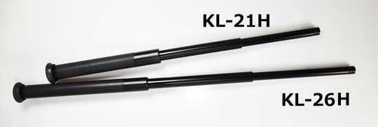 KL-21H