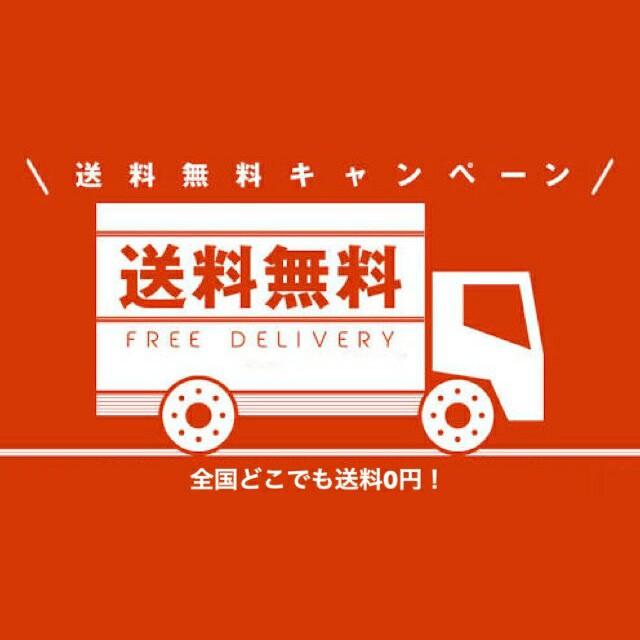 送料無料、配送料無料、全国送料無料、全国、日本全国、送料0円、送料込み