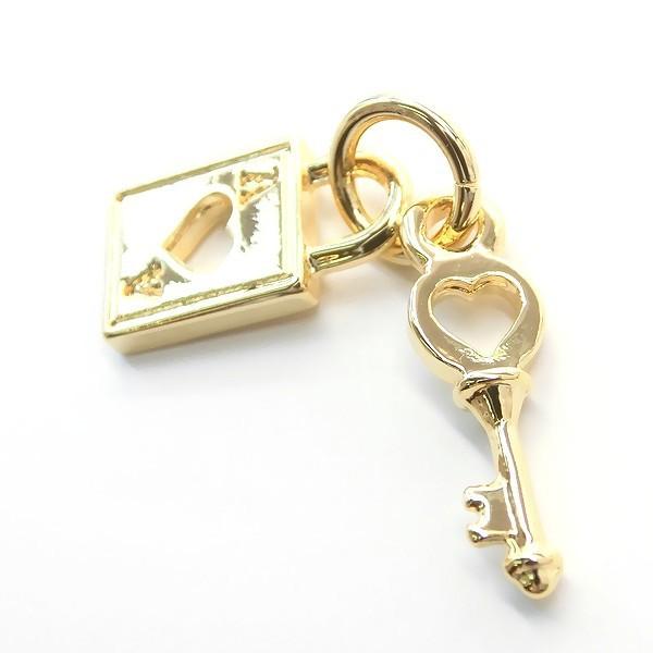 Trump Key set