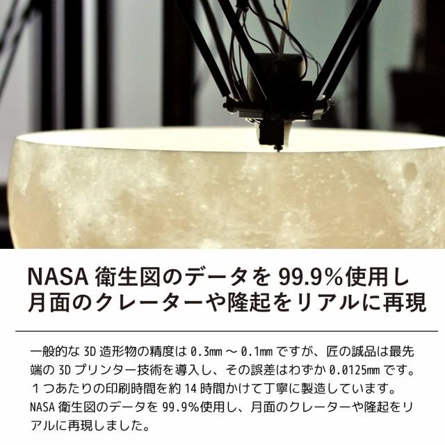 NASAのデータを使用