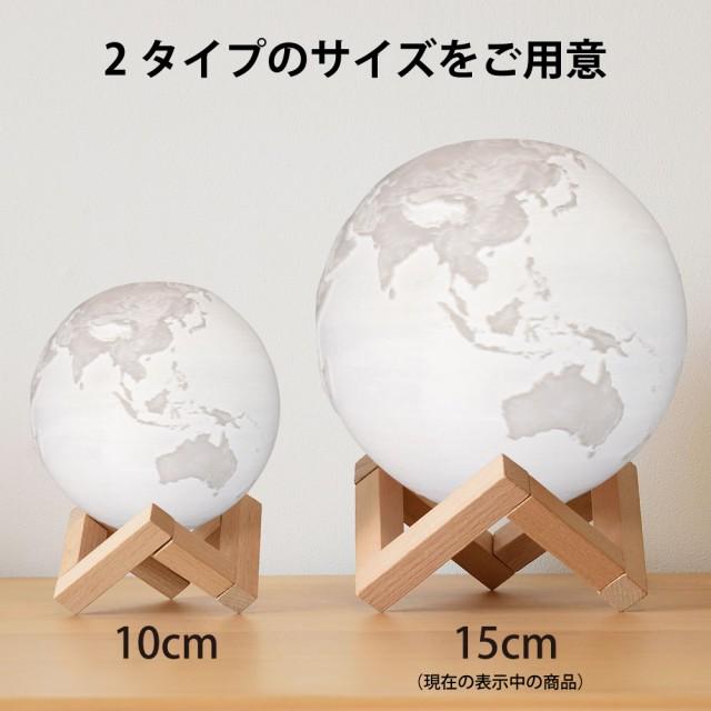 2タイプのサイズをご用意