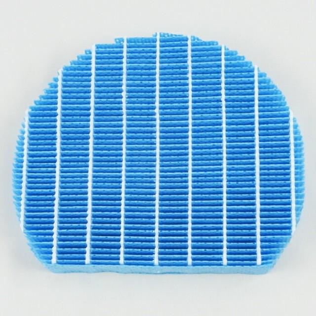 SHARP シャープ 互換 加湿フィルター