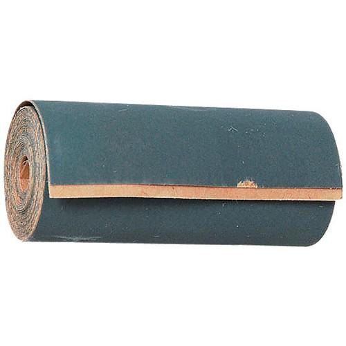 SK11・研磨ブロック用耐水ペーパー・#1500・大工道具・砥石・ペーパー・サンダ—用ペーパー・DIYツールの画像