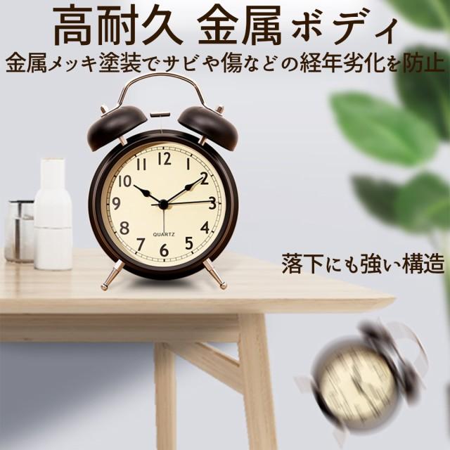 時計 目覚まし 起き 絶対 れる 【絶対起きてやる!】最強の朝の目覚ましグッズ。朝起きられない人に超おすすめなアイテム