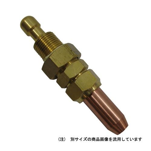 スズキット・大型A号切断器用火口#1・W-60・電動工具・溶接・その他溶接用アクセサリー3・DIYツールの画像