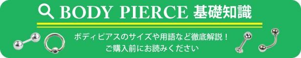 【BP基礎】