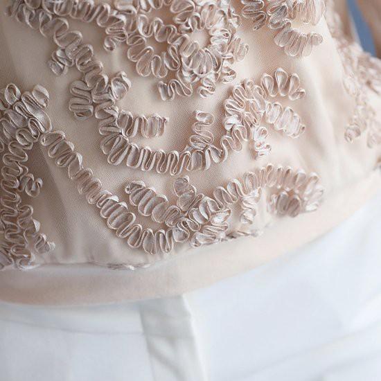 dfa663c1bbab6 その分デザイン性の高いファッションをお求めやすい価格でお喜びいただいていますので、ご理解の上お買い物ください。