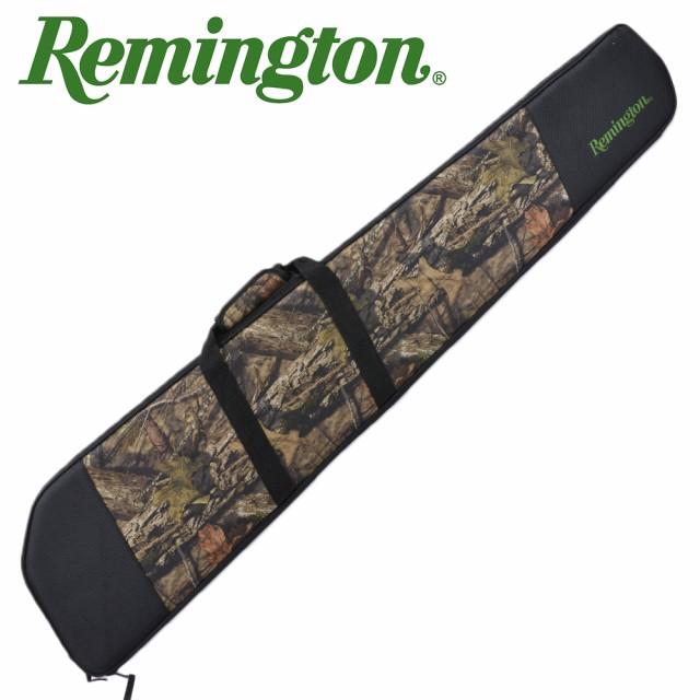 RemingtonライフルケースモッシーオークBreak-UpCountry