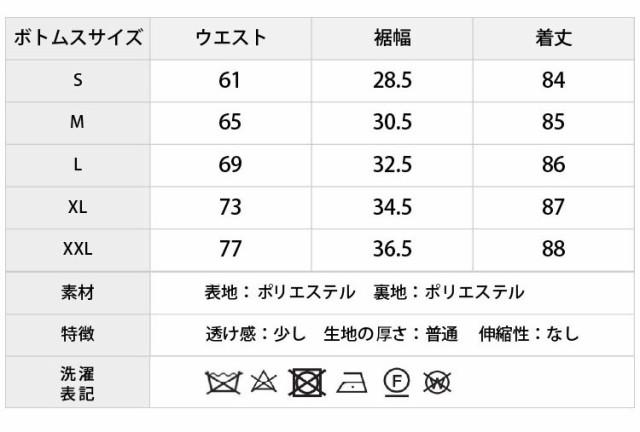 width=750px