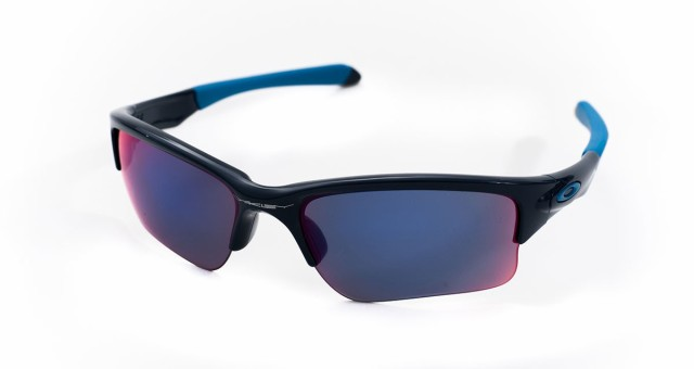 オークリー サングラス OAKLEY Sunglasses 正規 OO9200-04 QUARTER JACKET