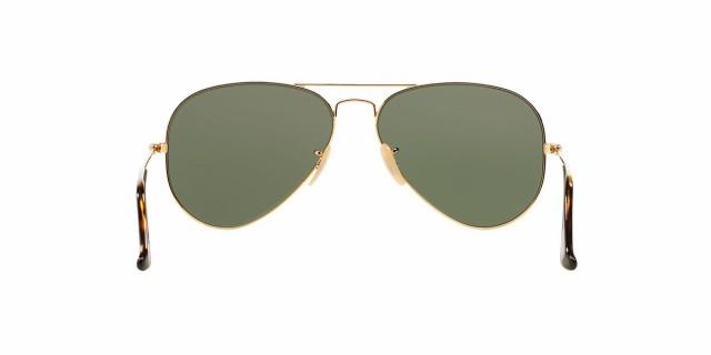 レイバン サングラス ray-ban rayban サングラス sunglasses 正規 RB3025 181